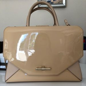 Givenchy Obsedia Medium bag